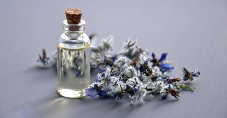 kosmetyki o naturalnym składzie